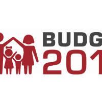 Singapore-2015-Budget-Logo-7-.