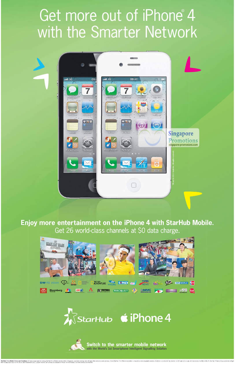 latest apple mobile phone-87