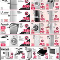 DeLonghi MW865F Microwave Oven - Comparison.com.au - Online